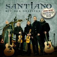Santiano_Album_SE