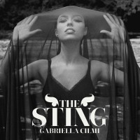 The_Sting_Album_Cover-3