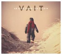 """VAIT Album: """"Ab hier kann ich allein"""""""