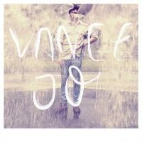 Vance_Joy_Cover