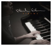 "Yiruma – ""Blind Film"" (Sony Classical / Sony Music)"