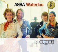 ABBA_Waterloo_Deluxe