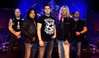 "AXEL RUDI PELL – Video Premiere ""Long Way To Go"""