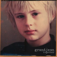 "grandjean ""together"""