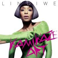 LindiweSuttle_KamikazeArt_Album