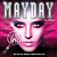 Mayday 2014 – Full Senses