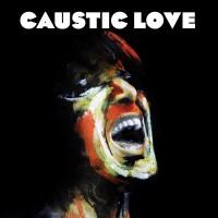 Paolo_Nutini_Caustic_Love_Album_Cover