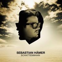 "Sebastian Hämer – ""Schattenmann"" (Wannsee Records/Neo/Sony)"