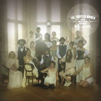 THE RAMBLING WHEELS - The Thirteen Women Of Ill Repute