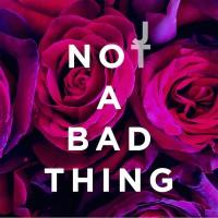 "Justin Timberlake - ""Not A Bad Thing"""