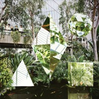 "CLEAN BANDIT - ""New Eyes"""