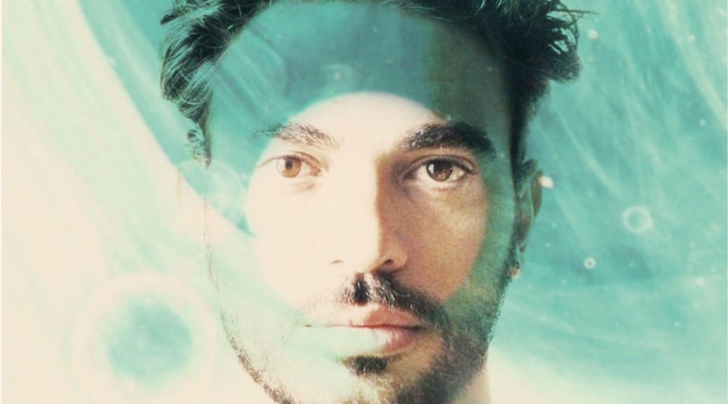 """Gabriele Poso – """"Invocation"""" (Agogo Records/Alive)"""