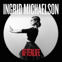 Ingrid-Michaelson_Single