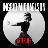 Ingrid-Michaelson_Single