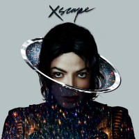 "Michael Jackson - ""Xscape"" (Epic/Sony)"