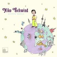 Niko Schwind - Grippin´World