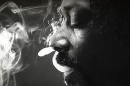 Snoop Dogg aka Snoop Lion - Der Doggfather Of HipHop kommt nach Deutschland!