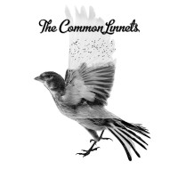 "The Common Linnets – ""The Common Linnets"" (Universal)"