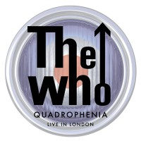 The-Who-Quadro-Live-In-London