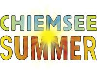 chiemseesummer-logo