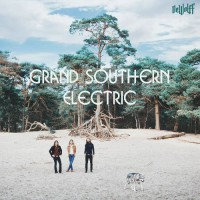 DEWOLFF - Grand Southern Electric