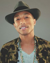 pharrellwilliams_01