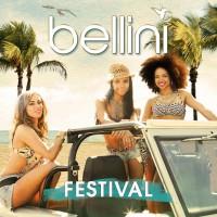 "Bellini – ""Festival"" (Polydor/Universal)"