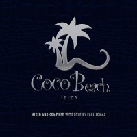 "Various Artists - ""COCO BEACH Ibiza Vol.3 - 10th Anniversary"" (Clubstar/Soulfood)"