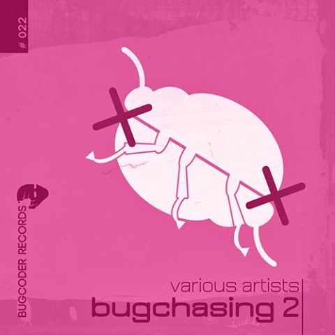Various Artists - Bugchasing 2