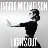 Ingrid-Michaelson_Album