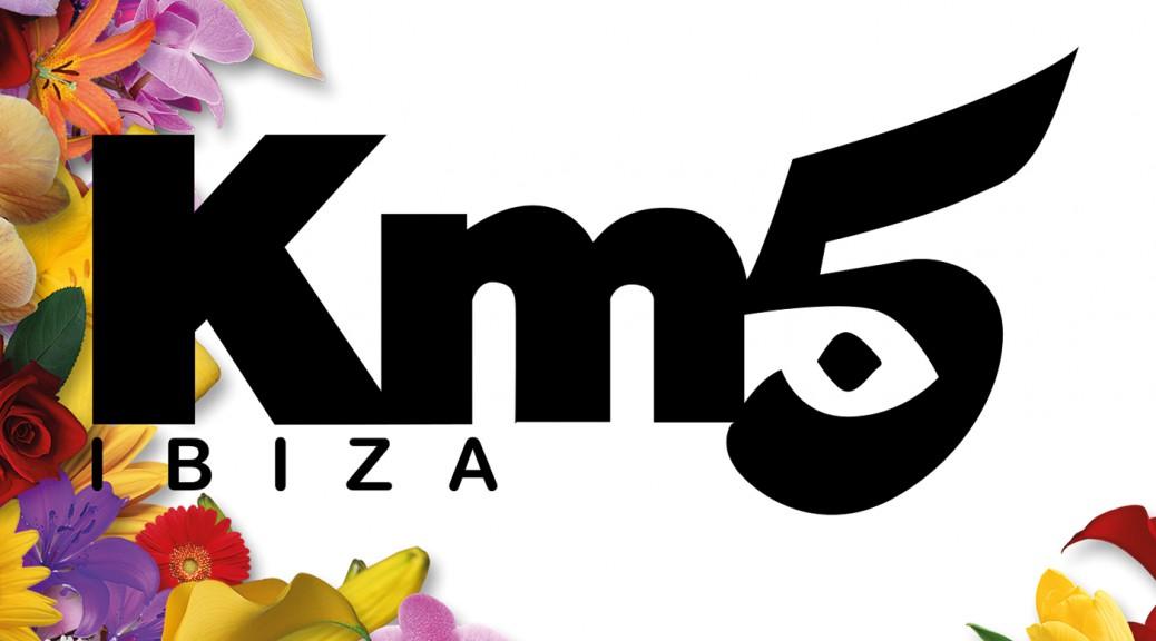 Km5 Ibiza Vol.14