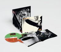 "Led Zeppelin: ""Led Zeppelin"" (Swan Song/Atlantic/Warner)"