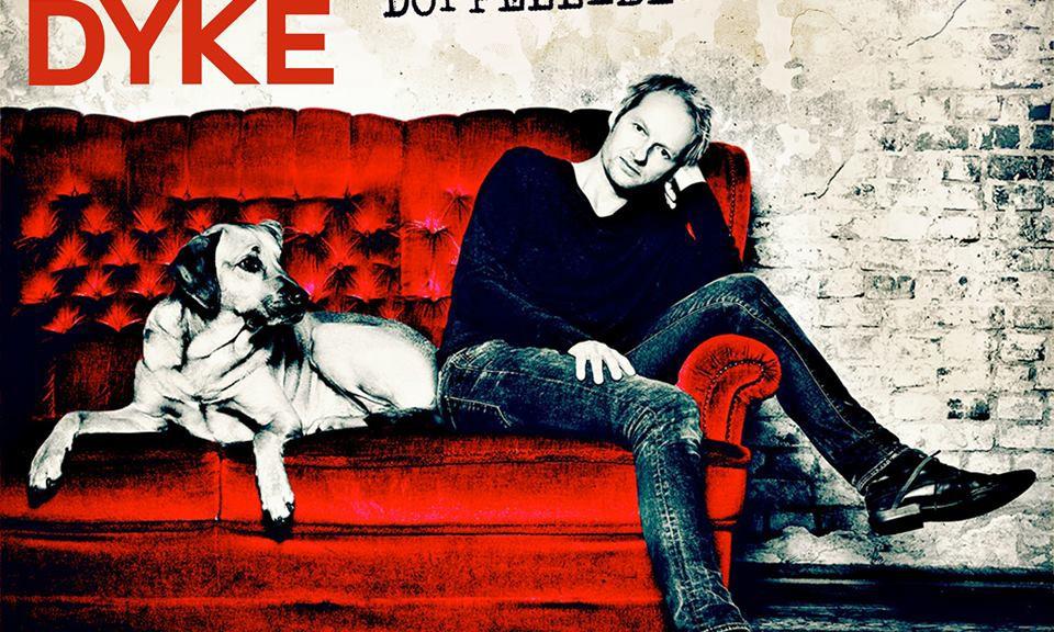 Michel Van Dyke - Doppelleben