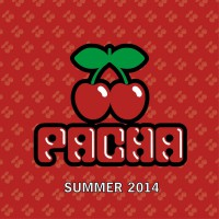 "Various Artists – ""Pacha Summer 2014"" (Embassy One)"