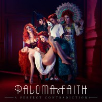 Paloma_Faith_Cover