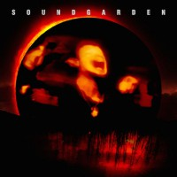 "Soundgarden: ""Superunknown"" (A&M/Universal)"