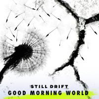 StillDrift_Album
