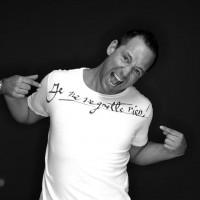 TOM NOVY ist eine der schillerndsten Persönlichkeiten der internationalen Dance-Musikszene.