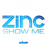 ZINC Show Me