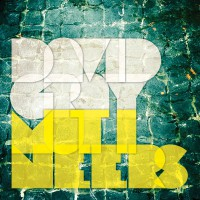 "David Gray - ""Mutineers"" (IHT Records)"