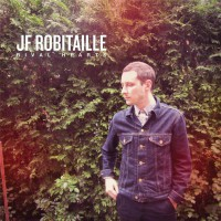 JF ROBITAILLE – Rival Hearts