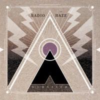 RADIO HAZE – Momentum