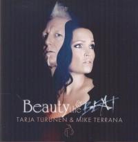 TARJA TURUNEN & MIKE TERRANA - Beauty & The Beat