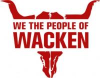 We The People Of Wacken – Ein Fotobuch der ganz besonderen Art