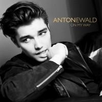 ANTON EWALD - neuer Shooting Star aus Schweden - Duett mit MEDINA
