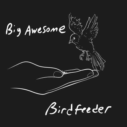 Big Awesome! Birdfeeder EP - Deluxe Edition