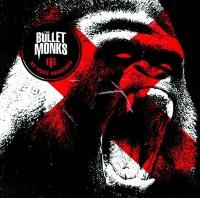 "Bulletmonks ""No more Warnings"""