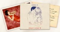 Das erste Solo-Album der Yeah Yeah Yeahs-Sängerin Karen O!