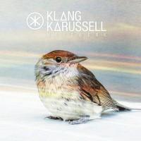 "Klangkarussell - ""Netzwerk"" (Vertigo Berlin / Universal)"
