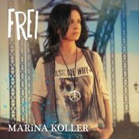 MARiNA KOLLER – Frei